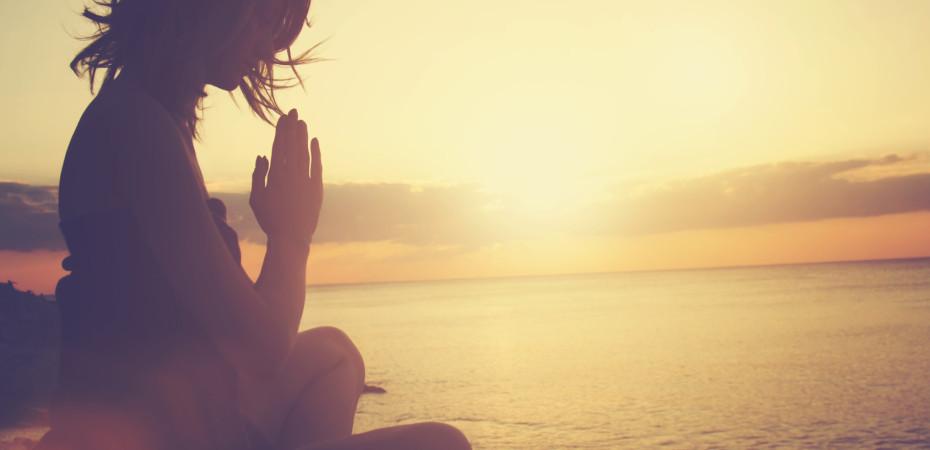 Can Holistic Intervention Treat Mild Depression?