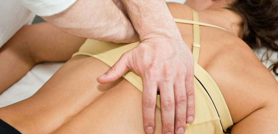 Can Chiropractor Help the Recovery Process of Physical Therapy?