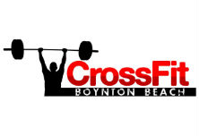 Cross Fit Boynton Beach - Affiliate