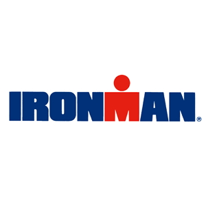 Ironman - Affiliate - Dr Khatami