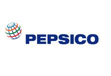 Pepsico - AFFILIATE