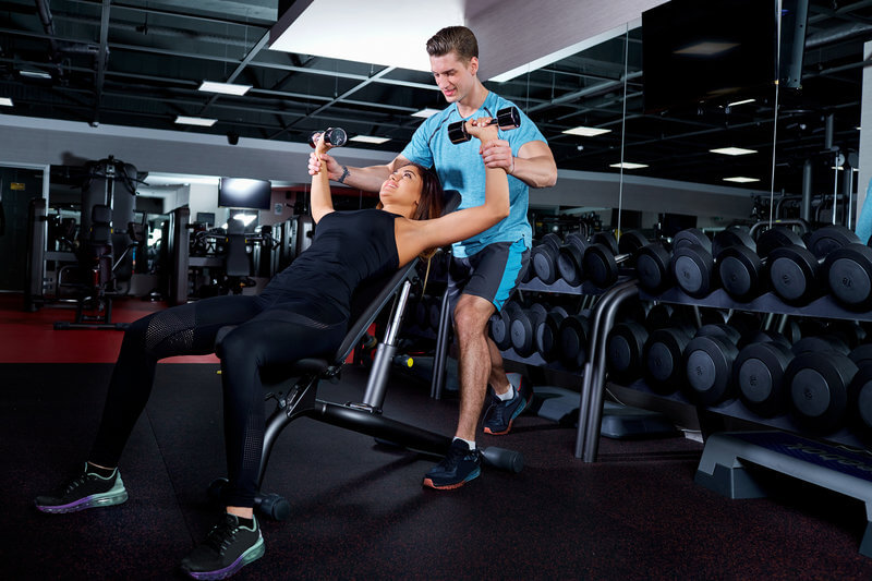 Physiotherapy - Chiropractor Delray Beach - Dr Khatami